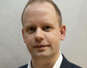Michael van der Ploeg