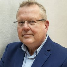 Rob van der Schans