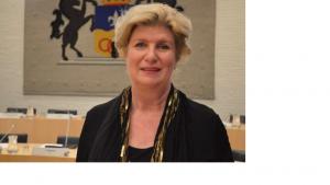 Yvonne de Boer (Ketelgraaf)